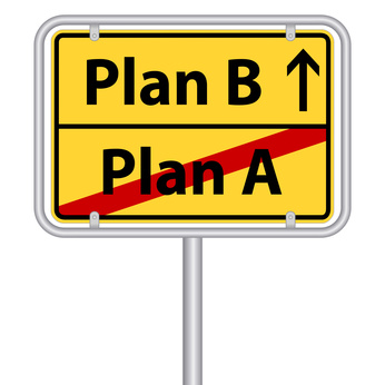How Much Does Plan B Cost